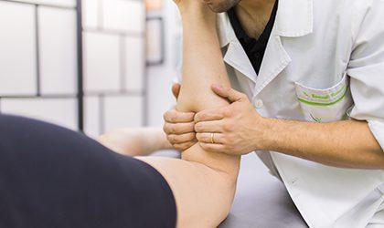 Fisioterapia Avançada