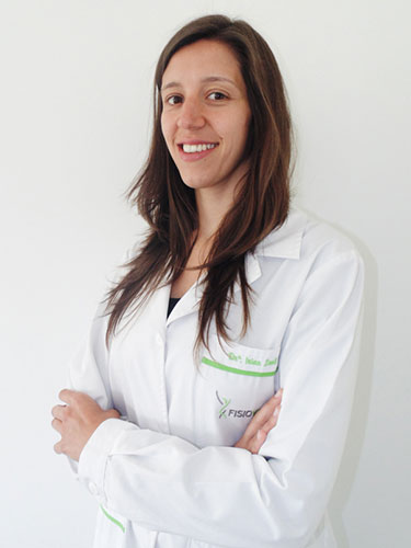 Dr,ª-Irina-Leal-FISIOVIDA-Porto-RPG-Osteopata-fisioterapeuta