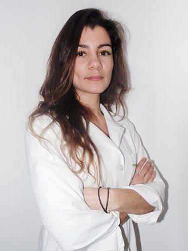 Dr,ª-Miriam-Faria-Fisioterapeuta-dermato-funcional-porto-fisiovida