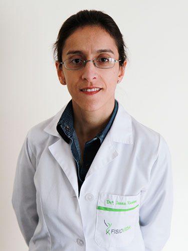 Dr.ª-Joana-Xavier-FISIOVIDA-Porto-RPGista-Osteopata