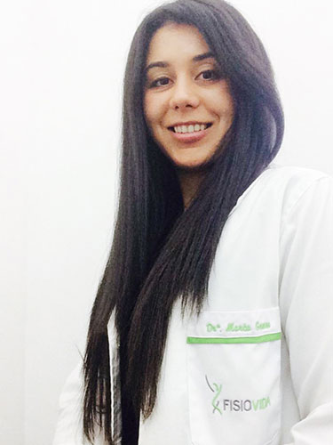 Dr.ª-Marta-Gomes-fisiovida-porto-acupuntura