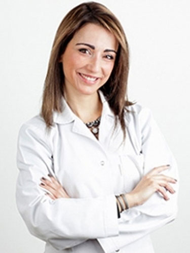 Dr.ª-Paula-Valente-fisiovida-porto-nutricionista-nutrição