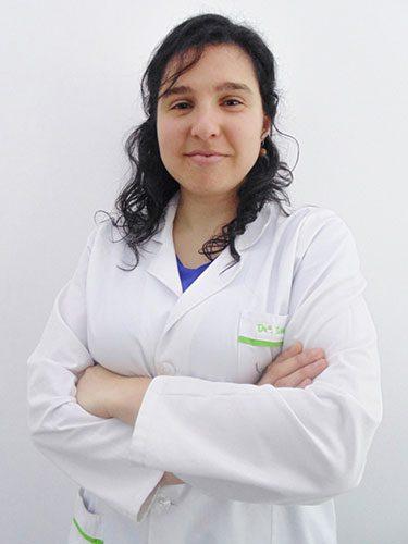 Dr.ª-Sónia-Andrade-fisiovida-porto-osteopatia-fisioterapia