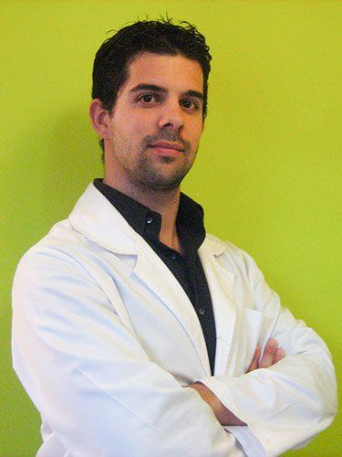 Dr.-Samuel-Ferreira-fisiovida-porto-osteopata-fisioterapeuta-rpg
