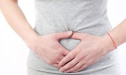 Ginástica Abdominal Hipopressiva