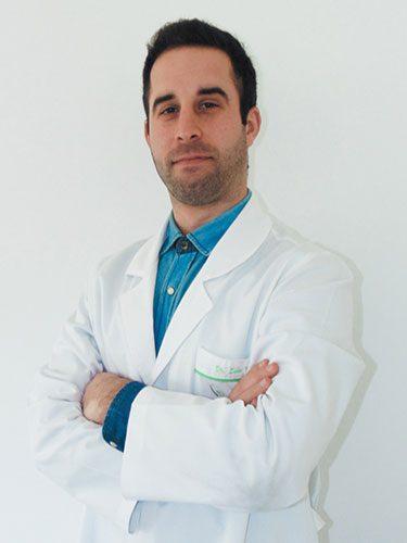 Luís-Pinho-Fisioterapeuta-FISIOVIDA-Porto-osteopata-RPGista