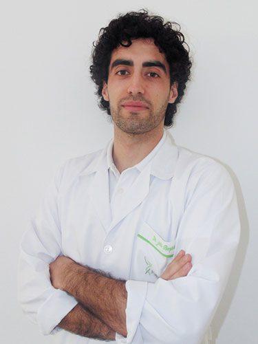 Dr.-João-Baptista-fisioterapeuta-osteopata-RPG-Porto-fisiovida
