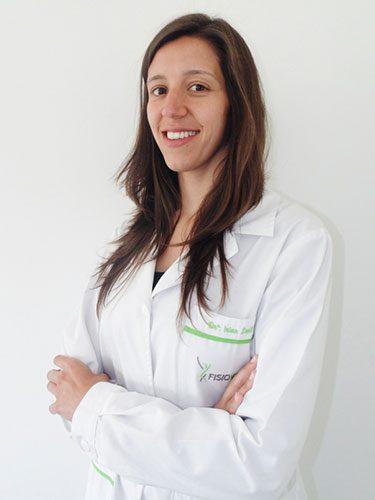 Osteopatia Pediátrica - Fisiovida