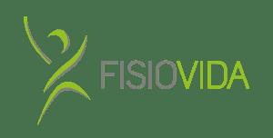 Fisiovida - Clínica de Fisioterapia