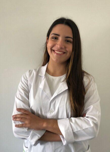 Fisioterapia na Saúde da Mulher - Fisiovida